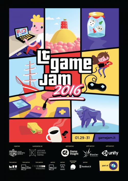 ggj_art_poster_generic_A1