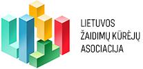 LŽKA – Lietuvos žaidimų kūrėjų asociacija
